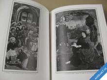 Pozdní gotika z pokladů Litoměřické diecéze 1992