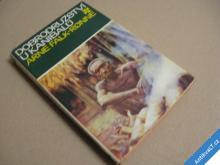 DOBRODRUŽSTVÍ U KANIBALŮ N. Guinea Falk-Ronne 1973
