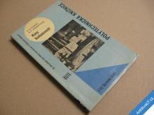 KOVY BUDOUCNOSTI Florov V. A. SNTL 1963