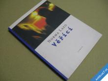 Lazo Norma VĚŘÍCÍ 2001