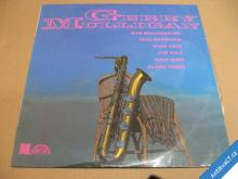 Gerry Mulligan Bob Brookmayer... LP 1973