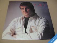 Štaidl Ladislav a jeho orchestr 1981