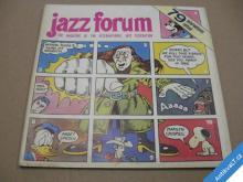 Jazz Forum 79 / 6 / 1982