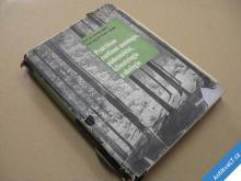 ROSTLINNÁ SOCIOLOGIE PŮDOZNALSTVÍ EKOLOGIE... 1941