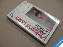 Venturi Maria VÍTĚZSTVÍ LÁSKY 1997