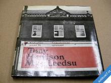 Harrison Tony MY Z LEEDSU 1986