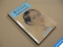 Balzac Honoré EUGÉNIE GRANDET 1993