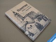 ŠUMPERK - MĚSTO A JEHO OBYVATELÉ Muzeum Šumperk 96