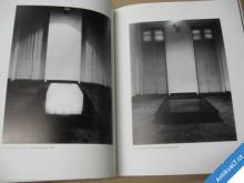 KLAUS HEIDER - LICHTPFEILE Stroheker T. 1986