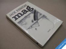 Kerouac Jack MAG 1984