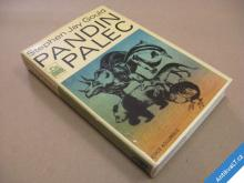 PANDIN PALEC / EVOLUCE TVORSTVA Gould S. J. 1988