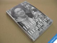 JIŘINA JIRÁSKOVÁ A ZD. PODSKALSKÝ Rohál R. 2011