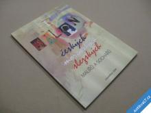 SALON ČESKÝCH MORAVSKÝCH SLEZSKÝCH MALÍŘŮ Ltm 2000