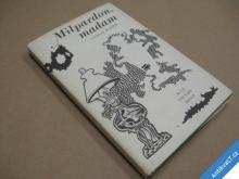 Šukšin V. MILPARDON MADAM 1981