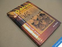 O AFRICE S HUMOREM příhody strejčka Škrly 2000