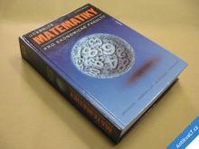 MATEMATIKA PRO EKONOMICKÉ FAKULTY učebnice 1996