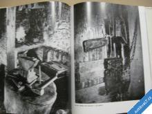 VALAŠSKÉ MUZEUM Rožnov p. Radhoštěm 1975