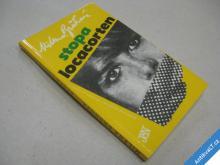 Brůhová M. STOPA LOCACORTEN 1973
