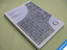 ZÁKLADY MATEMATIKY 2 Gavalcová, Pražák 2004