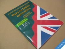 TOPICS FOR ENGLISH CONVERSATION Chudá, Chudý 2003