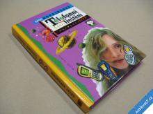 Hopkinsová C. TELEFONNÍ TŘEŠTĚNÍ 2004