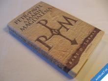 Ehrman PETR PAVEL A MARIE MAGDALENA 2007