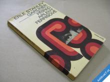 Gardner E. S. PŘÍPAD ARLENY FERRISOVÉ 1970