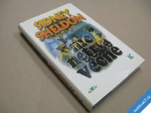 Sheldon S. NIC NETRVÁ VĚČNĚ 1997