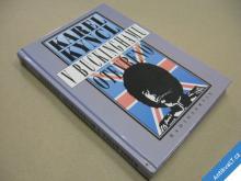 Kyncl K. V BUCKINGHAMU OTEVŘENO 1995