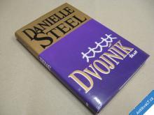 Steel Danielle DVOJNÍK 1999