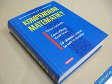 KOMPENDIUM MATEMATIKY Delventhal, Kissner, Kulick