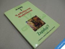 NA MINUTU S LAD. KUBÍČKEM 2006 Karmelitánské nakl.