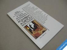 POHYBEM, DIETOU PROTI OTYLOSTI ed. Kondice 1990