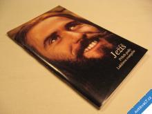 JEŽÍŠ - PŘÍBĚH PODLE LUKÁŠOVA EVANGELIA 2000 USA