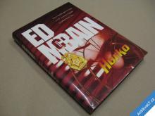 McBain Ed HORKO 2000