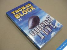 Block Thomas VZDUCHOLOĎ NINE 1995