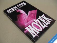 Cook Robin MOZEK 1995