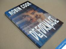 Cook Robin DEFORMACE 1994
