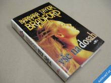 Bradfordová B. T. VŠE NA DOSAH 1994