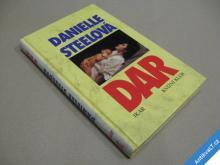 Steelová Danielle DAR 1995