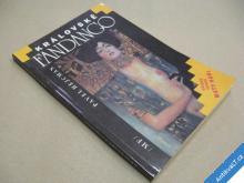Hejcman P. FANDANGO příběh české Mata Hari  1991