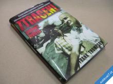 Thompson Frank ZTRACENI / ZNÁMKY ŽIVOTA 2006