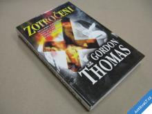 Thomas Gordon ZOTROČENI 1998