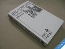 Šindelář V. CESTA NA POPRAVIŠTĚ 1997