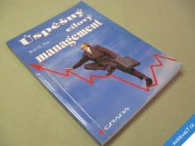 ÚSPĚŠNÝ CÍLOVÝ MANAGEMENT Bay R. H. 1997