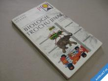 BIOLOGIE TROCHU JINAK Glaser R. 1979