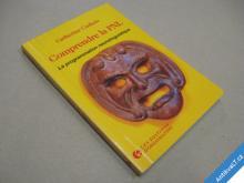 COMPRENDRE LA PNL Cudicio C. 1997
