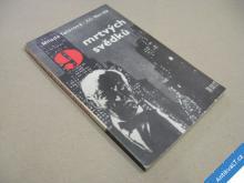 Taterová, Novák 9 MRTVÝCH SVĚDKŮ 1972