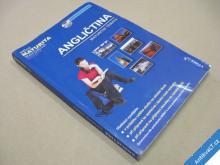 ANGLIČTINA maturitní témata 2007