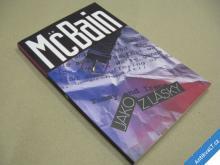 McBain Ed JAKO Z LÁSKY 1996
